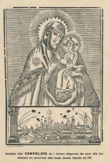28 settembre 1706: accadde oggi, ieri, ier l'altro