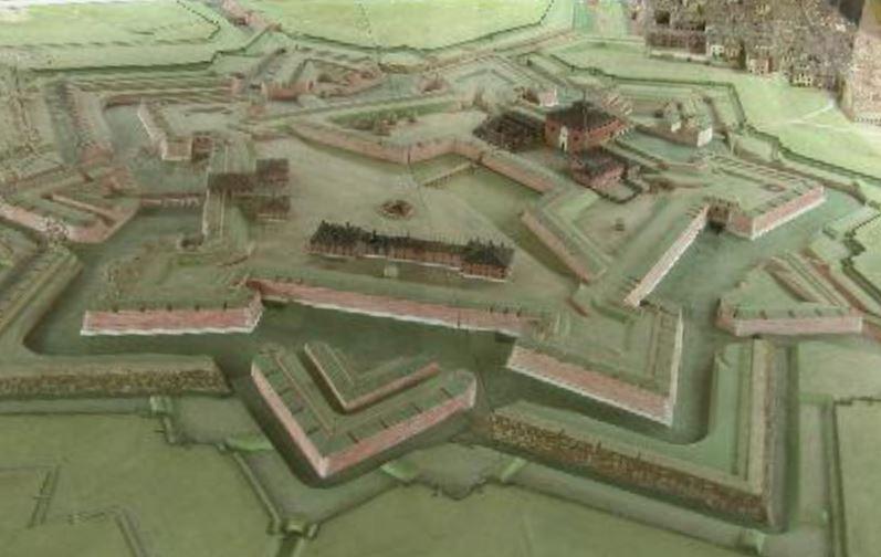 9 maggio 1706: accadde oggi, ieri, ier l'altro – traditori e disertori