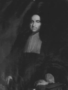 29 maggio 1706: accadde oggi, ieri, ier l'altro: assedio, finanze e debiti