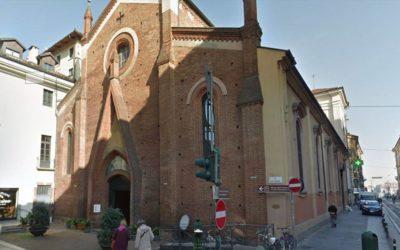 San Domenico e l'Inquisizione