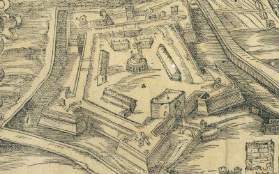 La Cittadella di Torino