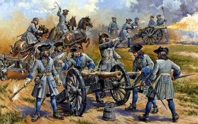 16 maggio 1706: accadde oggi, ieri, ier l'altro – Torino non sta a guardare