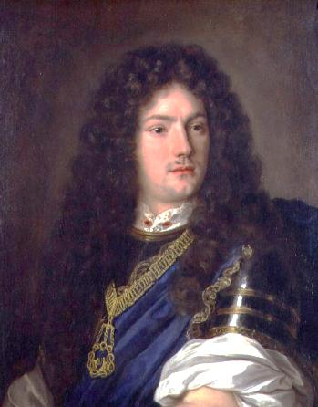 28 maggio 1706: accadde oggi, ieri, ier l'altro: si reclutano maestranze