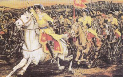 20/21 maggio 1706: accadde oggi, ieri, ier l'altro – cattive notizie