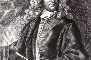 11 maggio 1706: accadde oggi, ieri, ier l'altro – gli alti comandi francesi