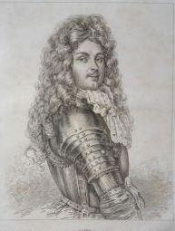 30 maggio 1706: accadde oggi, ieri, ier l'altro: la Cittadella fa fuoco