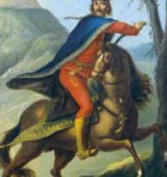 13/14/15 maggio 1706: accadde oggi, ieri, ier l'altro – si comincia
