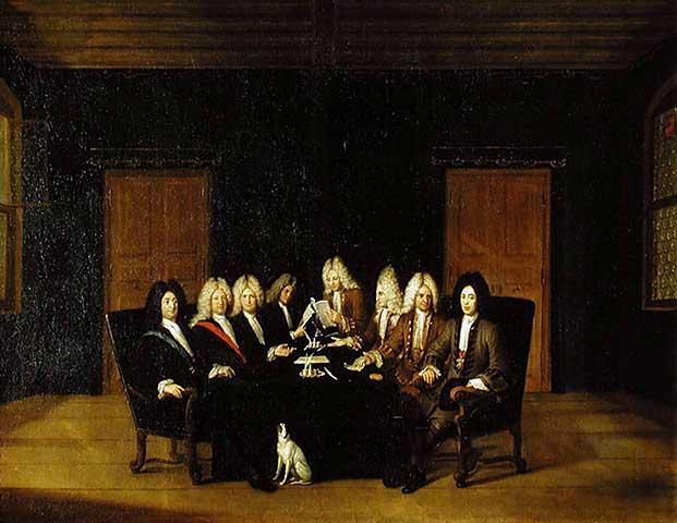 18-19 giugno 1706: accadde oggi, ieri, ier l'altro: l'eco della partenza del Duca