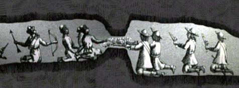 15 luglio 1706: accadde oggi, ieri, ier l'altro: il respiro del Diavolo