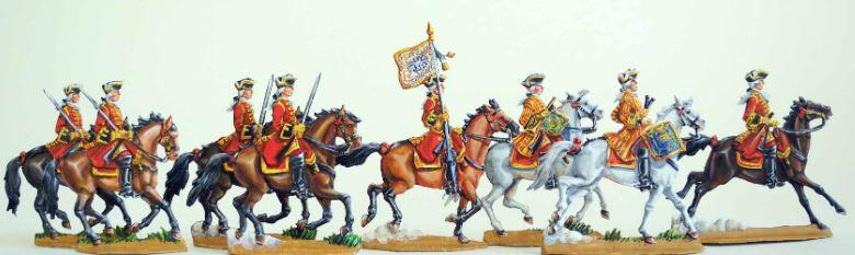 7-8 luglio 1706: accadde oggi, ieri, ier l'altro: la zampata del Duca di Savoia