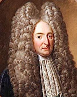 6 luglio 1706: accadde oggi, ieri, ier l'altro: da Parigi si preoccupano