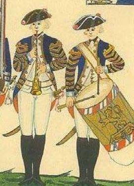 1 settembre 1706: accadde oggi, ieri, ier l'altro: cameratismo tra nemici