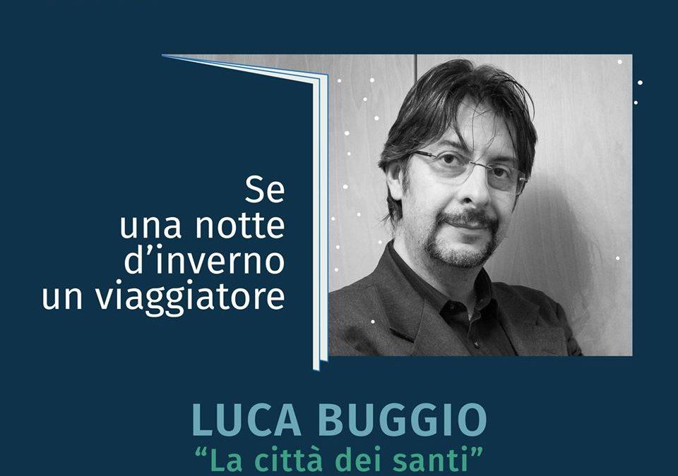 Eventi: presentazione alla Cascina Roccafranca