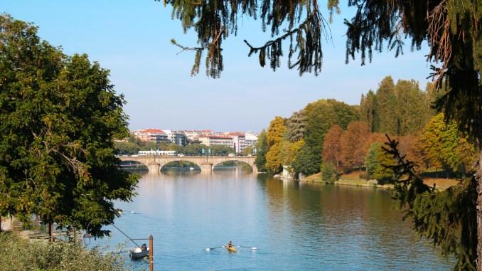 Eventi: convegno sulla Torino Nascosta